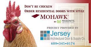 Mohawk Doors Color Chart Mohawk Doors Jersey Architectural Door Supply Co