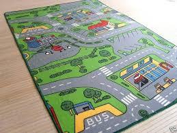kids car rug cool car play mat rug dazzling design ideas car rug mats beautiful rugs kids car rug