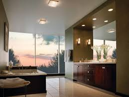 gallery track lighting. large size of bedroomtrack lighting in bedroom wonderful track idea gallery