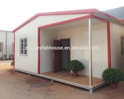 Foldable Houses Ph0966 Chinese Transportable Foldable House Cheap Portable Houses Philippines Buy Cheap Portable Houses Philippines Chinese Transportable Portable