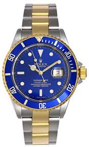 used rolex submariner the divers watch buy or sell at bob s watches rolex submariner pre owned watches
