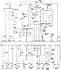 1997 toyota tacoma wiring diagram 1997 image similiar toyota tacoma schematics keywords on 1997 toyota tacoma wiring diagram
