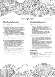 Admin Manager Cv Sample Resume Examples By Real People Administrative Manager Cv
