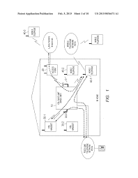 cat 6 ethernet cable wiring diagram cat discover your wiring cat 5 wiring diagram to fax