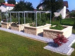 Hochbeet Anlegen Gartenplanung Gartengestaltung Green24