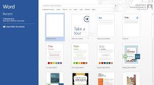 resume resume templates microsoft word 2013 resume templates microsoft word 2013 full size