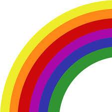 Afbeeldingsresultaat voor gay logo