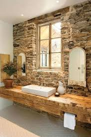 interior brick walls and stone wall ideas house interiors pictures