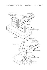1981 Wiring Diagram