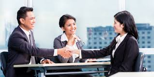 Getting Job Offer Ask These 3 Questions Before Accepting A Job Offer