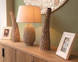 Small Picture Pleasing 40 Room Decor Shops Uk Design Decoration Of Contemporary
