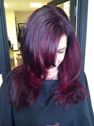 25 Wella Purple Hair Dye Ct Hair Nail Design Ideas