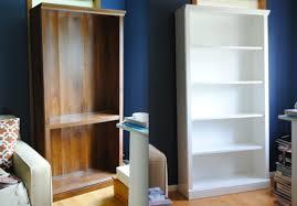 painting laminate furnitureHow to Paint Laminate  Bob Vila