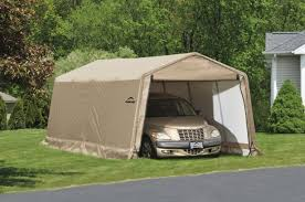 Carports Metal Carports Houston Steel Car Covers 2 Car Garage