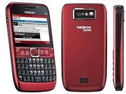 nokia keypad mobile. image is loading nokia-e63-qwerty-keypad-3g-camera-unlocked-mobile- nokia keypad mobile