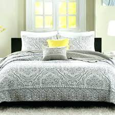 master bedroom bedding ideas master bedroom bedding ideas master bedroom bedspreads master bedroom bedding ideas for quilts coverlets to master bedroom
