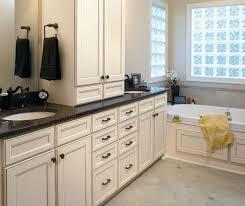 aristokraft cabinets theril kitchen