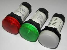 Контрольная лампа светодиодная зеленая telemecanique xb evmp  Контрольная лампа светодиодная зеленая telemecanique xb7 ev03mp schneider electric