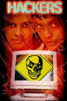 Image result for hackers movie youtube