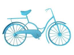 bicycle wall art decor retro metal bike art bike wall decor bicycle wall art penny farthing on metal bike with basket wall decor with bicycle wall art decor retro metal bike art bike wall decor bicycle