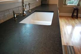 honed quartz countertops matte honed dark kitchen 3 trends for cleaning honed quartz countertops honed quartz countertops