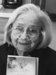 Maxine McGrew | Obituary | Ottumwa Daily Courier