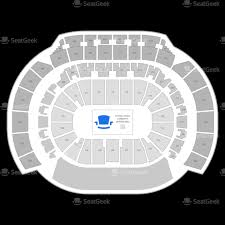Little Caesars Arena Virtual Seating Chart Atlanta Hawks Virtual Seating Chart Recent Wholesale
