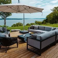 ard outdoor toronto outdoor furniture