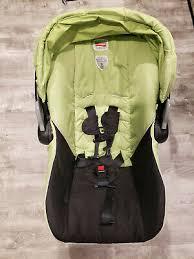britax b safe bsafe infant baby car