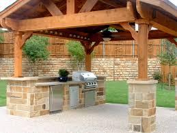 Outdoor Bbq Kitchen Outdoor Bbq Kitchens Diy Outdoor Kitchen Design Plans Outdoor