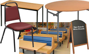 type of furniture design. Contemporary Type Kenya School Furniture  To Type Of Furniture Design