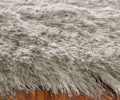medium size of precious rugs grey flokati rug flokati rug furry rugs