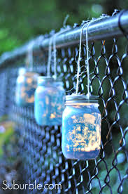 Crafts With Mason Jars Crafty Kids Diy Mason Jar Lanterns Suburble