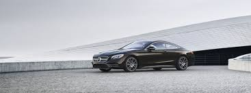 Youtube's collection of automotive variety! The Premium S Class Coupe Mercedes Benz Usa
