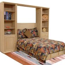 Home Furniture Lake Charles Louisiana