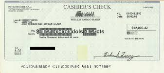 Commons Cashier's - jpg Check File well's Counterfit Fargo Wikimedia