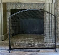 decorative fireplace screen metal fireplace screens rustic fireplace screens decorative fireplace screens decorative fireplace screens ireland