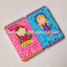 Professional Supplier Best Selling Graph Paper Cute Mini Spiral Notebook Buy Cute Mini Spiral Notebook Cute Cheap Paper Notebooks Cheap Spiral