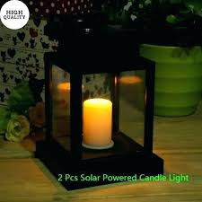 outdoor candle lighting dinner extra large outdoor lanterns enormous garden for candles new vintage lantern holder