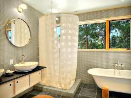 shower curtain decorating ideas shower curtain freestanding bath fantastic octopus shower curtain decorating ideas gallery in shower curtain