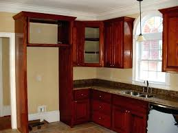 corner kitchen cabinet ideas. Corner Kitchen Cabinet Storage Ideas Upper Small .