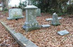 Constance Priscilla Hale (1933-1933) - Find A Grave Memorial