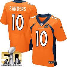 com Reallycheapjerseys Broncos Denver Gear Merchandise Apparel
