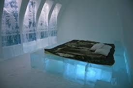 world s coolest beds the world s coolest beds