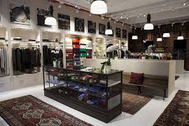 shopping in new york shops style home beauty time out new york