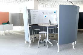 vitra citizen office. Office Design Software Online Layout Free Neocon 2017 Herman Miller Ideas For Work Vitra Citizen