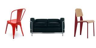 Designer Avoid Designer Designer Replica Avoid Buying Replica Replica Furniture Furniture Furniture Buying Avoid Buying HgWqvnTZ8p