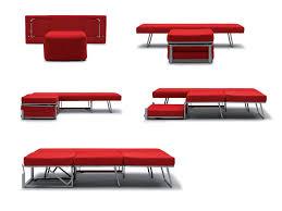 modern furniture pieces. cod modern furniture pieces