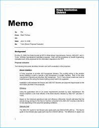 Army Memo Format Word Example 3736