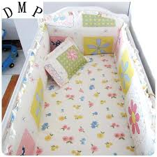 baby bedding sets s baby crib bedding set malaysia